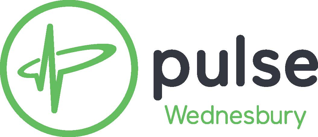 Pulse Wednesbury